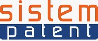 sistem patent logo-min